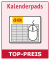 Kalenderpads - Best Price